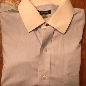 Club Room XL Dress Shirt